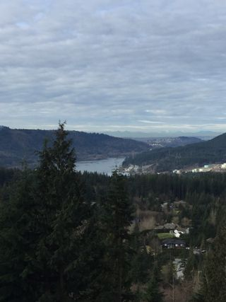 """Photo 24: 1920 NORTH CHARLOTTE Road in Port Moody: Anmore Land for sale in """"Pinnacle Ridge Estates"""" : MLS®# R2531764"""