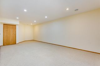 Photo 17: 135 100 COOPERS Common SW: Airdrie Row/Townhouse for sale : MLS®# A1014951