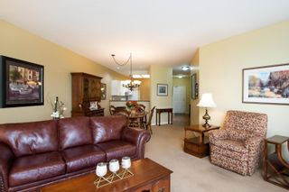 """Photo 5: 111 4743 W RIVER Road in Delta: Ladner Elementary Condo for sale in """"RIVER WEST"""" (Ladner)  : MLS®# R2615792"""