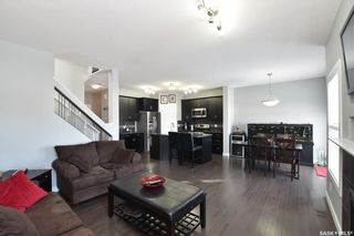 Photo 5: 111 Poplar Bluff Crescent in Regina: Fairways West Residential for sale : MLS®# SK723801