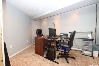 Photo 19: 75 Davidson Crescent in Saskatoon: Westview Heights Residential for sale : MLS®# SK854932