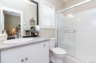 Photo 19: 3418 Ambrosia Cres in Langford: La Happy Valley House for sale : MLS®# 824201