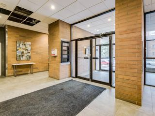 Photo 44: 403 1334 13 Avenue SW in Calgary: Beltline Apartment for sale : MLS®# A1072491
