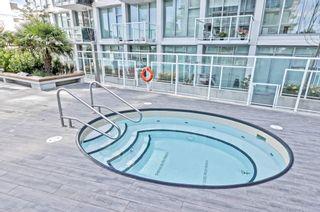 "Photo 25: 611 2220 KINGSWAY Street in Vancouver: Victoria VE Condo for sale in ""KENSINGTON GARDEN"" (Vancouver East)  : MLS®# R2499248"