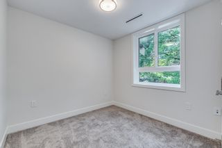 Photo 34: 3378 CLARK Drive in Vancouver: Knight 1/2 Duplex for sale (Vancouver East)  : MLS®# R2617581
