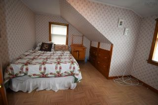 Photo 16: 3623 HIGHWAY 217 in East Ferry: 401-Digby County Residential for sale (Annapolis Valley)  : MLS®# 202119912