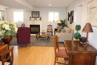 Photo 22: 277 Rockingham Court in Cobourg: House for sale : MLS®# X5308335