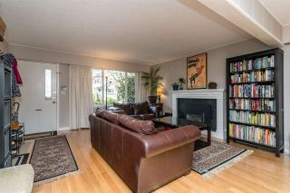 Photo 8: 454 KELLY Street in New Westminster: Sapperton House for sale : MLS®# R2538990