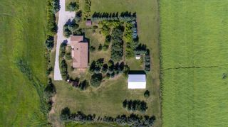 Photo 8: 1473 Township Road 314: Rural Mountain View County Detached for sale : MLS®# A1070648