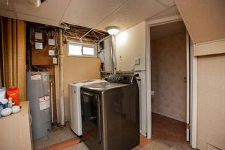 Photo 33: 335 Wildwood H Park in Winnipeg: Wildwood Residential for sale (1J)  : MLS®# 202107694