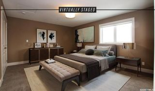 Photo 31: 514 Valley Pointe Way in Swift Current: Sask Valley Residential for sale : MLS®# SK834007
