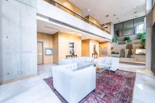 """Photo 20: 1901 738 BROUGHTON Street in Vancouver: West End VW Condo for sale in """"Alberni Place"""" (Vancouver West)  : MLS®# R2396844"""