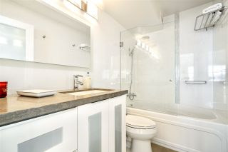 """Photo 17: 601/602 150 24TH Street in West Vancouver: Dundarave Condo for sale in """"THE SEASTRAND"""" : MLS®# R2570510"""