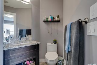 Photo 19: 121A 111th Street West in Saskatoon: Sutherland Residential for sale : MLS®# SK872343