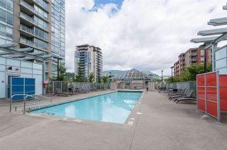 Photo 5: 1204 2975 ATLANTIC Avenue in Coquitlam: North Coquitlam Condo for sale : MLS®# R2596176