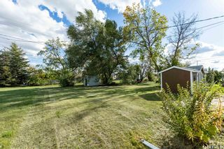 Photo 4: 207 3rd Avenue West in Blaine Lake: Residential for sale : MLS®# SK871268