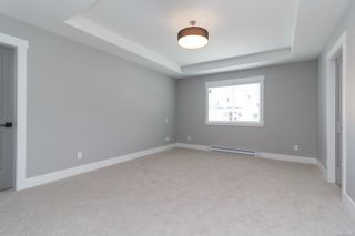 Photo 19: 1200 Smokehouse Cres in : La Happy Valley House for sale (Langford)  : MLS®# 853961