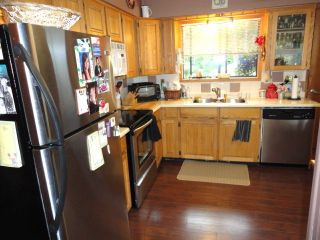 Photo 15: 3595 LATIMER STREET in ABBOTSFORD: House for sale