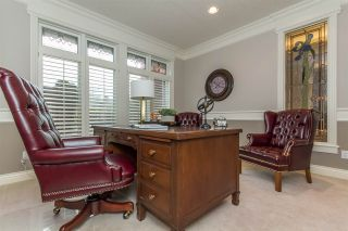 Photo 11: 1896 PANORAMA Drive in Abbotsford: Abbotsford East House for sale : MLS®# R2149174