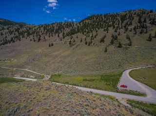Photo 17: 170 PIN CUSHION Trail, in Keremeos: Vacant Land for sale : MLS®# 190117
