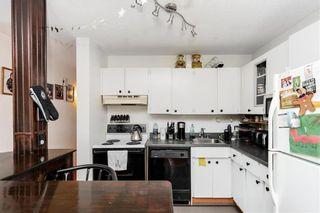Photo 8: 3 524 Kenaston Boulevard in Winnipeg: River Heights South Condominium for sale (1D)  : MLS®# 202112780