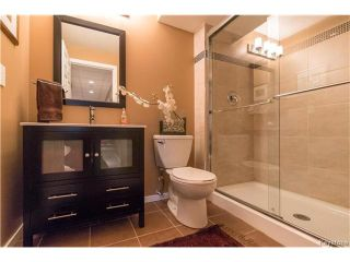 Photo 18: 46 Marydale Place in Winnipeg: River Grove Residential for sale (4E)  : MLS®# 1706893