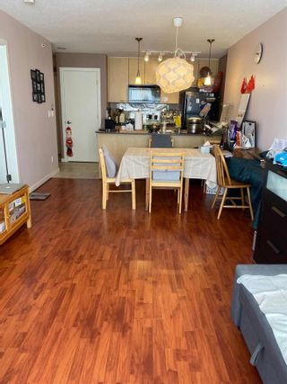 Photo 2: 1601 7178 COLLIER STREET in Burnaby: Highgate Condo for sale (Burnaby South)  : MLS®# R2492179