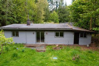 Photo 4: 1985 Shawnigan Lake Rd in : ML Shawnigan House for sale (Malahat & Area)  : MLS®# 872862