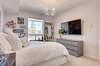 Photo 9: 305 3412 Parkdale Boulevard NW in Calgary: Parkdale Apartment for sale : MLS®# A1099954