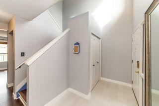 Photo 2: 5 Nash Close: St. Albert House for sale : MLS®# E4266287