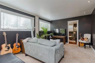 Photo 5: 3991 208 Street in Langley: Brookswood Langley House for sale : MLS®# R2498245