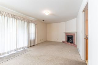Photo 13: 45196 RAVEN Place in Sardis: Sardis West Vedder Rd House for sale : MLS®# R2415702