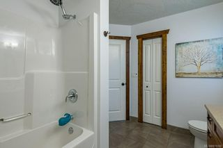 Photo 40: 1230 Painter Pl in : CV Comox (Town of) House for sale (Comox Valley)  : MLS®# 870100
