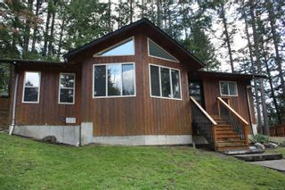 Photo 2: 1653 Millstream Rd in : Hi Western Highlands House for sale (Highlands)  : MLS®# 874002