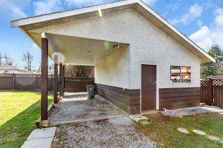 Photo 11: 12980 101 Avenue in Surrey: Cedar Hills House for sale (North Surrey)  : MLS®# R2556610