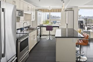 Photo 8: 406 31 Kings Wharf Place in Dartmouth: 10-Dartmouth Downtown To Burnside Residential for sale (Halifax-Dartmouth)  : MLS®# 202118802