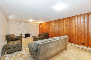 Photo 27: 8 SENNOK Crescent in Vancouver: University VW House for sale (Vancouver West)  : MLS®# R2598524