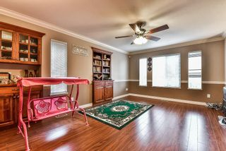 Photo 2: 7761 CEDAR Street in Mission: Mission BC House for sale : MLS®# R2218307