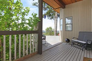 """Photo 24: 2551 ZURICH Drive in Abbotsford: Abbotsford East House for sale in """"Glen Mountain"""" : MLS®# R2370000"""