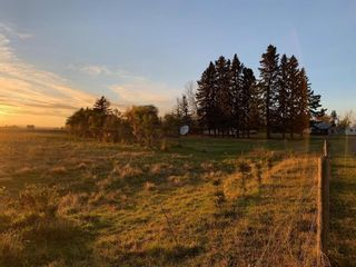 Photo 5: 32530 Range Road 10A: Rural Mountain View County Detached for sale : MLS®# A1107608