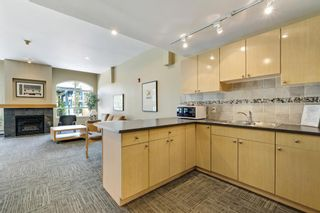 Photo 24: 320 25 Richard Place SW in Calgary: Lincoln Park Apartment for sale : MLS®# A1115963