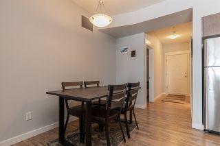 Photo 7: 315 10518 113 Street in Edmonton: Zone 08 Condo for sale : MLS®# E4225602