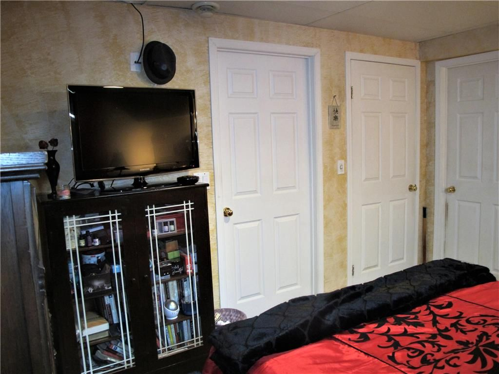 Photo 38: Photos:  in Winnipeg: North Kildonan Residential for sale (3G)  : MLS®# 202014786