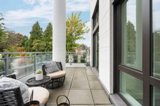 Photo 25: 4906 CAMBIE STREET in Vancouver: Cambie Townhouse for sale (Vancouver West)  : MLS®# R2622526