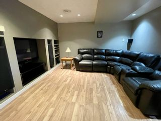 Photo 22: 882 10th Street NW in Portage la Prairie: House for sale : MLS®# 202111216