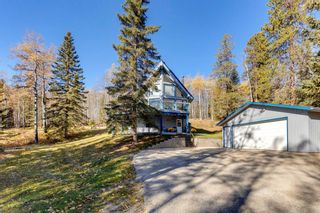 Photo 38: 111 Aspen Creek Drive: Rural Foothills County Detached for sale : MLS®# A1151574