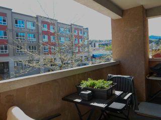Photo 8: 210 554 SEYMOUR STREET in : South Kamloops Apartment Unit for sale (Kamloops)  : MLS®# 140043