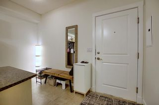 Photo 3: 4314 11811 LAKE FRASER Drive SE in Calgary: Lake Bonavista Apartment for sale : MLS®# A1048728