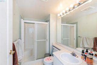 Photo 25: 207 3700 Carey Rd in VICTORIA: SW Gateway Condo for sale (Saanich West)  : MLS®# 823245