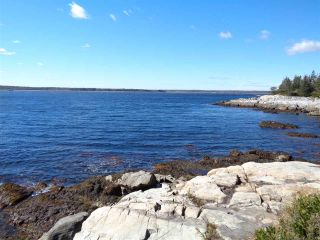 Photo 12: Lot SANDY POINT Road in Sandy Point: 407-Shelburne County Vacant Land for sale (South Shore)  : MLS®# 201509498